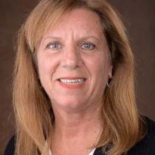 Barbara Blozen