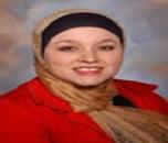Sharifa Al-Qaaydeh