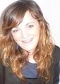 Victoria Munoz Martinez