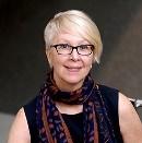 Karen Bauce