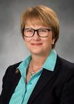 Patricia M. Vanhook