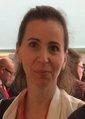Ana Isabel Nogales García