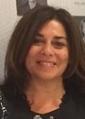 Annamaria Bagnasco