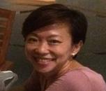 Joanne Chia