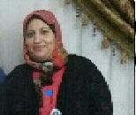Faten Fathi Ahmed Mahfoz