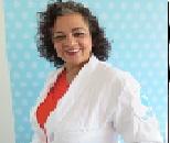 Maria Gouvea