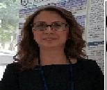 Nazan Kostu