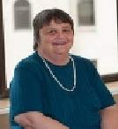 Jane Haines