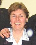 Joanne Spataro