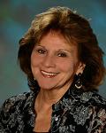 Kristine Anne Scordo