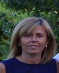 Lucia Rizzato