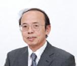 Norihisa Kato