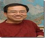 Hu Liu