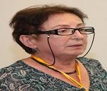 Lali Akhalbedashvili