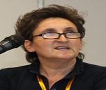 Paola Bontempo