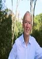 Francois Andre Allaert