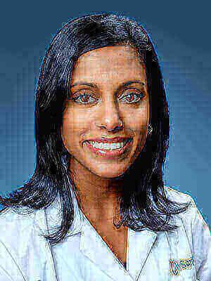 Gauree G