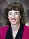 Judith Lukaszuk
