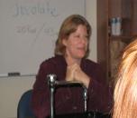 Susan Edgar Helm