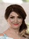 Fatemeh Miremadi