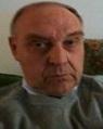 Claude Billeaud