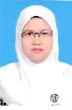 Wan Aidah Wan Ibrahim