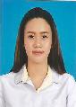 Wiphada Mitbumrung
