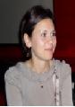 Raluca Maria Pop