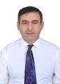 Prof Dr Hamid yahya Husain
