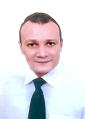 Youssef Mohammed Bakr