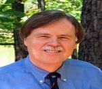 Kenneth Olson