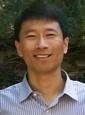 Piwen Wang
