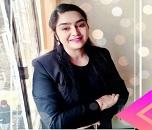 Anupma Thakur