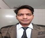 Dr. Lokendra Singh