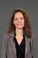Amy Articolo