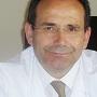 Aniceto Baltasar