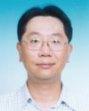 Chi-Chuan Tseng
