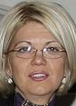 Edita Stokić