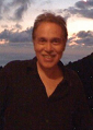 Gerry Leisman