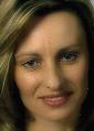 Maria Deryl
