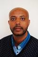 Mesfin Yimam