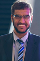 Rashed Ali Al Sahel