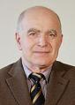 Vaclav Bun