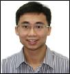 Chak Lun Allan Fu