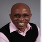David Mputhi