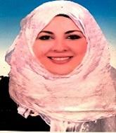 Dina Mohamed Ali Al Hamaky