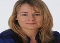 Sharon Phelan