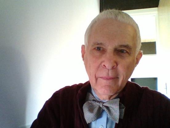 Teddy Rothstein