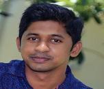 Sivapatham Vishnukumar
