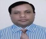 Mohammad Salim Hossain